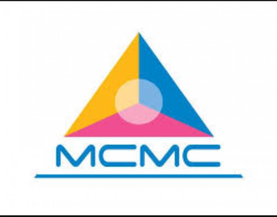 Don't spread pornographic materials, warns MCMC