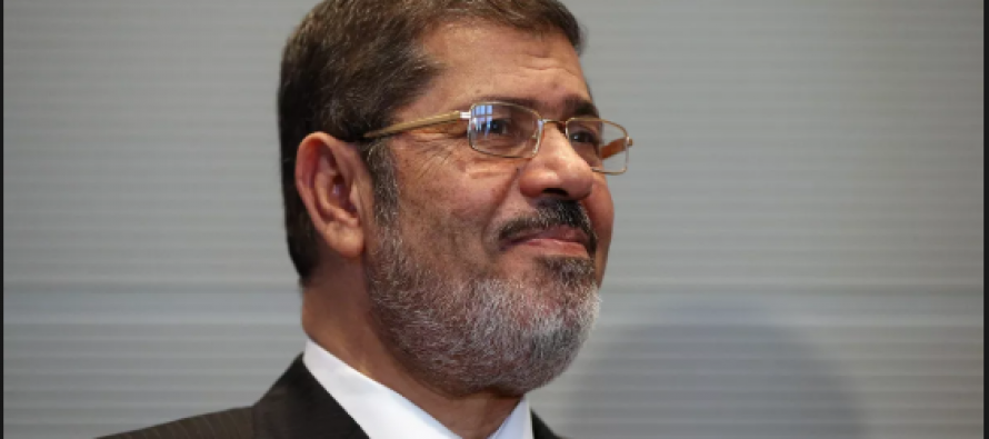 Mourning for Mursi: What about the Batek tribe, PSM asks Kelantan