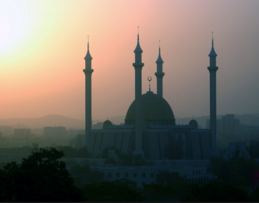 Mosques in Perlis to open fully from tomorrow