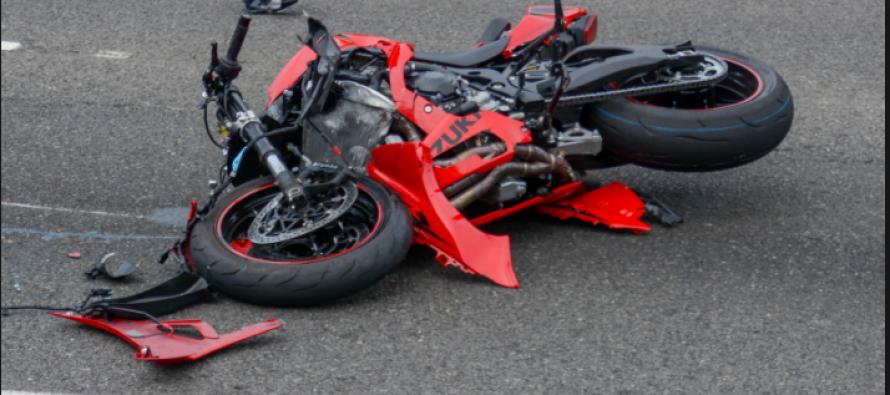 Two die in Aidilfitri convoy tragedy