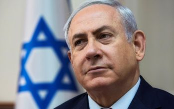 Netanyahu fails to postpone corruption hearing