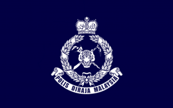 3 Malaysian, 8 Sri Lankan human smugglers detained