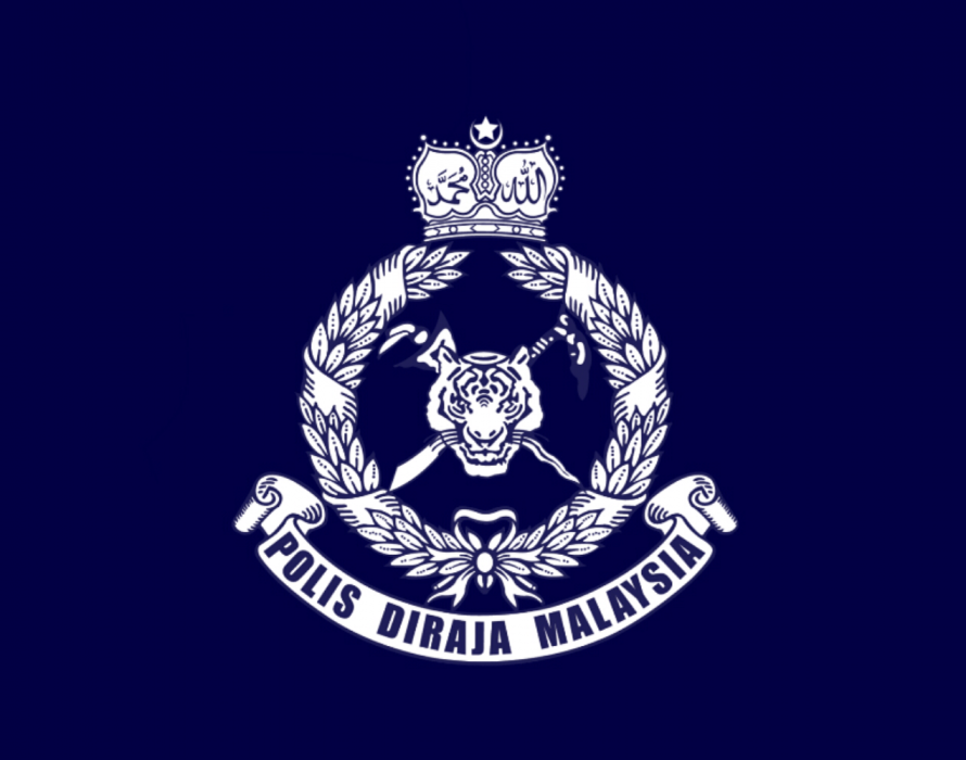 Penang police all out on illegal gambling