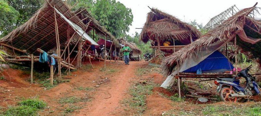 Pneumonia case: Ministry to investigate alleged water pollution