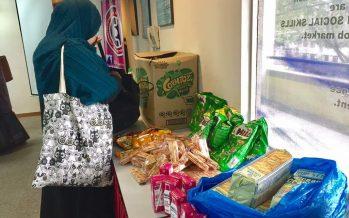Perak kicks off Food Bank in schools to tackle food wastage