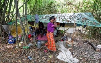 Health Ministry to locate Orang Asli graves in Kampung Kuala Koh
