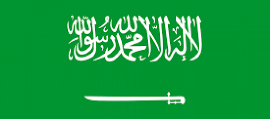 Saudi backs down from beheading Shiite man arrested as juvenile