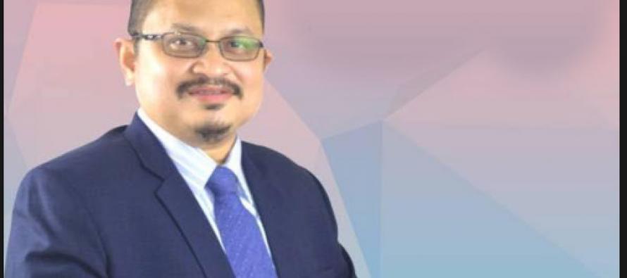 Shamsul: Ministry to decide on Haziq's fate soon