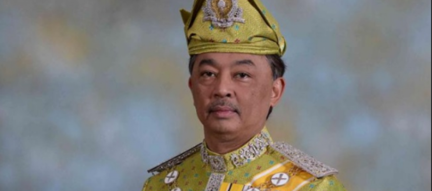 Agong wants unregistered private tahfiz centres to do so soon