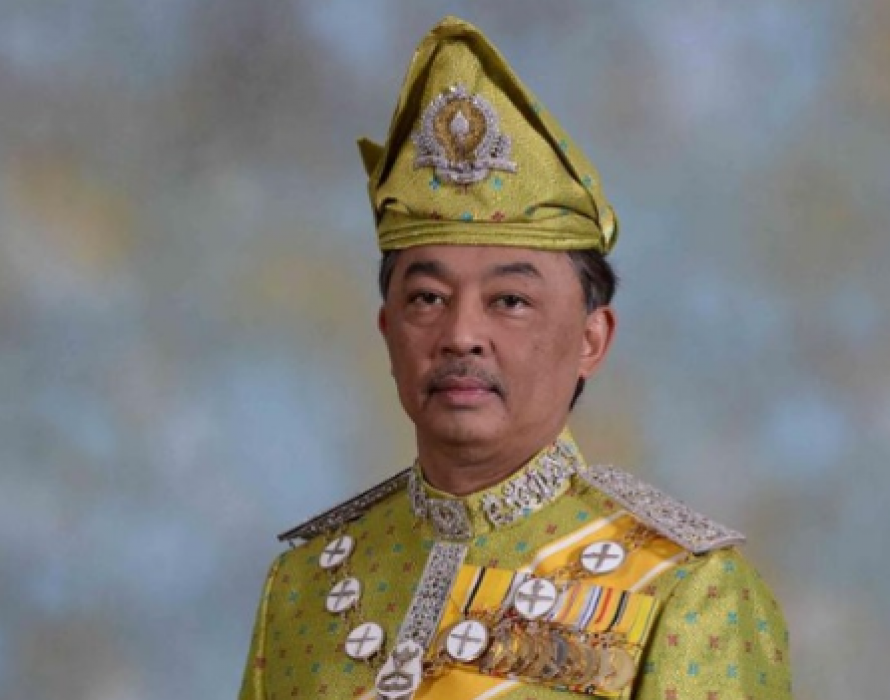 Agong to meet 132 MPs today in second interview session