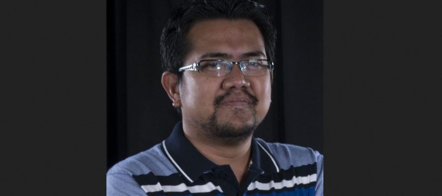 PKR Youth not calling for Haziq's axing