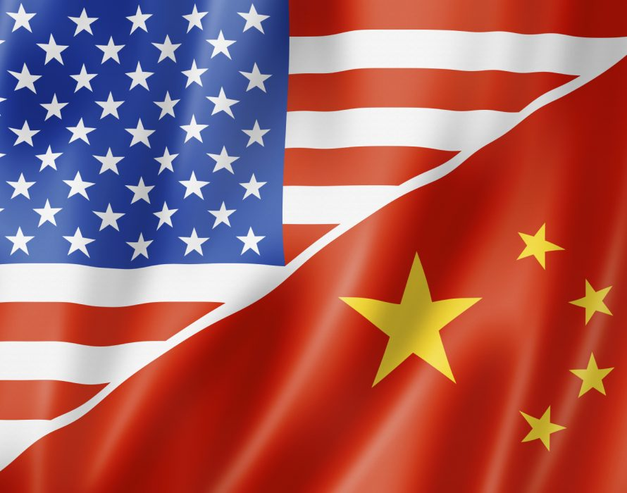 US-China Conflict: Will ASEAN Centrality Be Derailed?