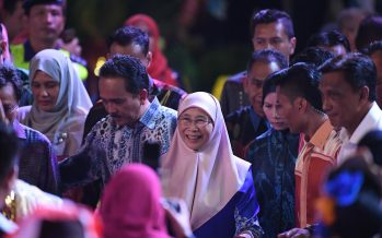 Address issues of married employees, employers told