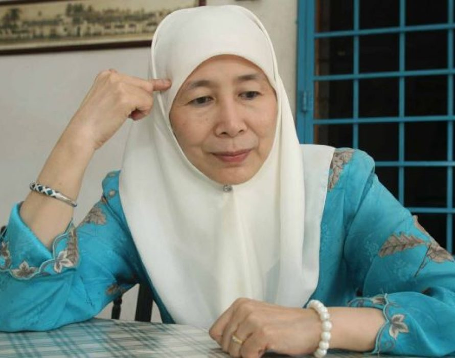 DPM expresses shock, sadness over Tanjung Bungah landslide