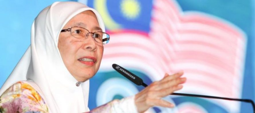 DPM: 100 basic goods programme to reduce prices