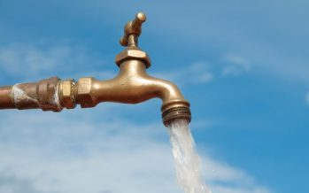 Air Selangor announces water disruption between July 23 and 26