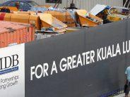 RM925.1 million of 1MDB money returned