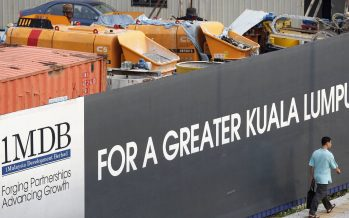 RM925.1 million of 1MDB money returned