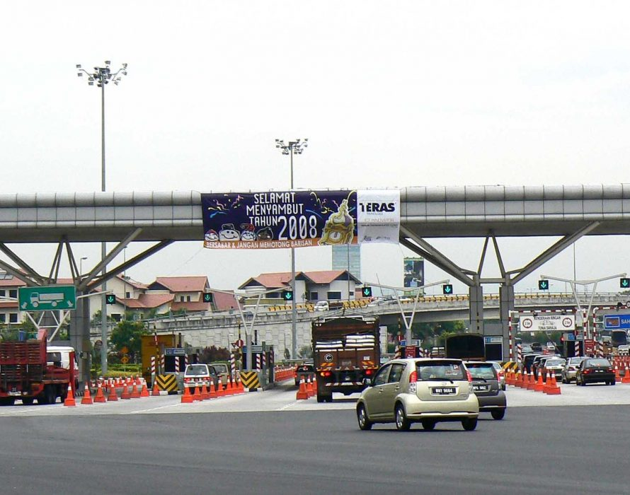 No govt expenditure to acquire four highways, MCA not buying it