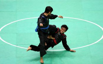PESAKA: Sea Games Silat exponents will deliver more than two golds
