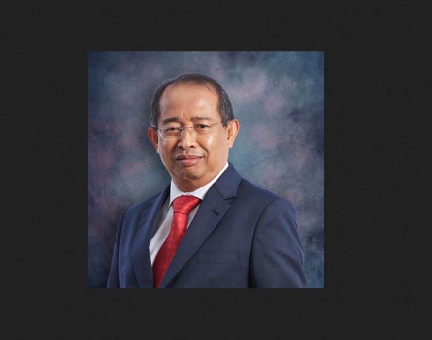 KWAP loans increased for SRC International because of Najib