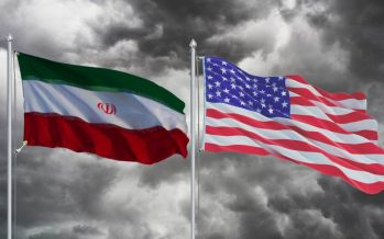 Respect us if you want talks, Iran tells US