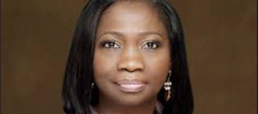 Nigerian diaspora calls for their gov't to intervene in Ewansiha's death
