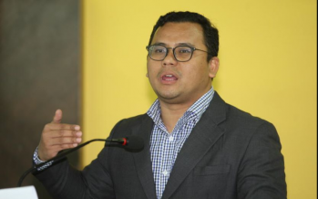 Amirudin: Action will be taken against firm behind Sungai Selangor pollution