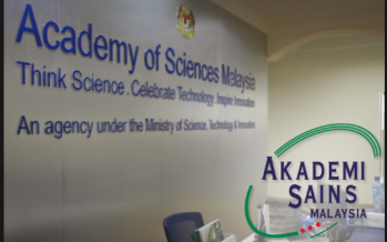 Audit report: Academy of Sciences Malaysia yet to return RM31.66m to govt