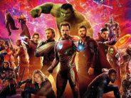 Marvel's 'Avengers: Endgame' to claim all-time box office record