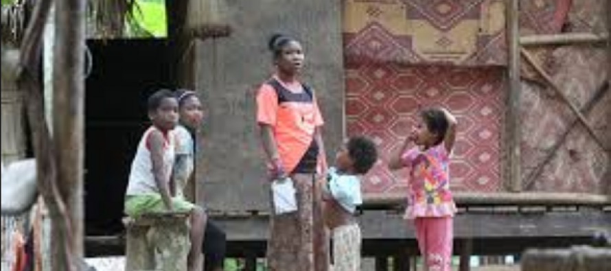 Batek community deaths: Forensic team concluding its probe