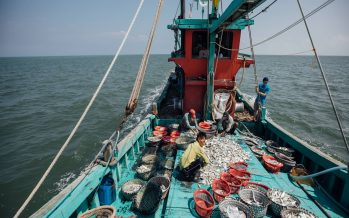 Farmers, fishermen issues to take centre stage at Dewan Rakyat