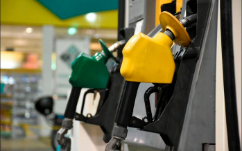 Weekly fuel prices: RON97 up 10 sen, RON95 and diesel unchanged