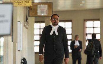 Anti-climax in Najib's SRC trial hearing today