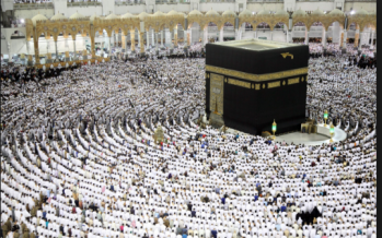 Saudi Arabia reopens Mecca, Medina after coronavirus closure