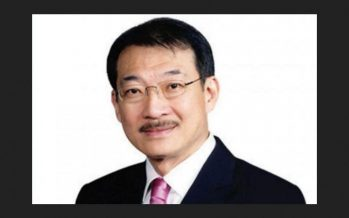Govt to forfeit RM48 million belonging to Jho Low's dad
