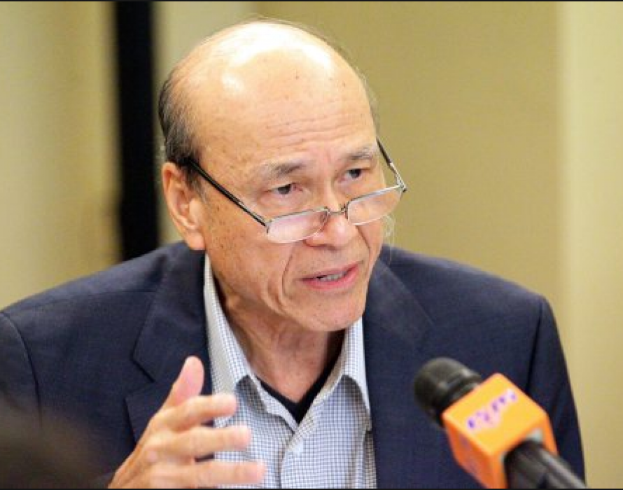 Pasir Gudang pollution: Comply with safety regulations, Lee tells media personnel
