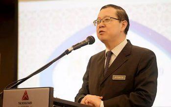 EPF, Khazanah objected Maju Holdings' bid for PLUS