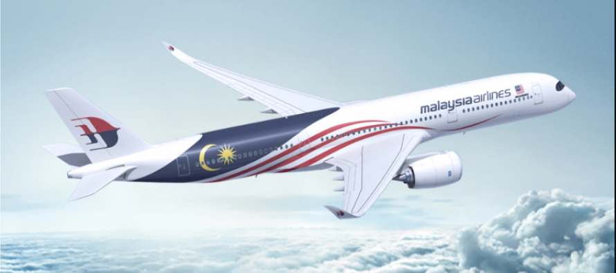 PM: Government gets 4 offers to take over MAS
