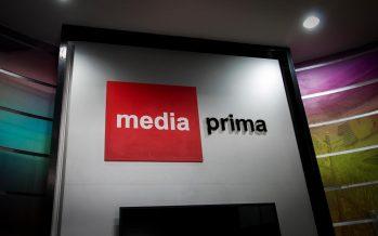 Najib: Media Prima out of Umno's control
