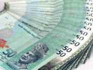 Govt withdraws two bills
