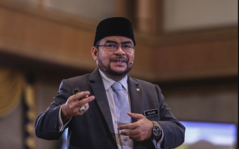 Mujahid: Private bodies have no enforcement powers