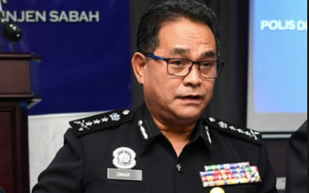 Sabah police: Kidnapping incident an isolated case