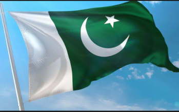 Pakistan to grant consular access to alleged Indian spy