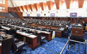 Mandatory asset declaration a new perspective to Malaysian politics