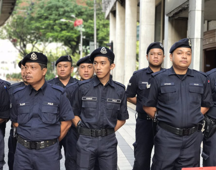 In need of a truly independent IPCMC now