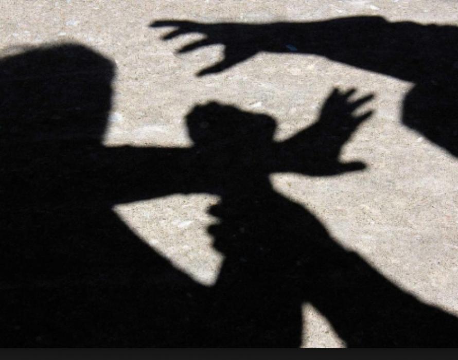 Perak exco arrested over rape allegation
