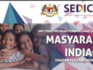 Sedic managed funds based on govt guidelines