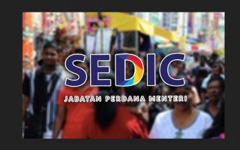 Millions meant for Indians mismanaged by Sedic