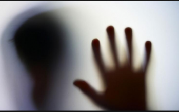 Man gets 45 years jail for sexual crimes against underage daughter
